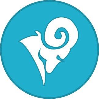 Zodiac clipart aries Zodiac Aries Traits aries Horoscope