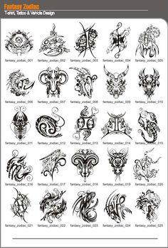 Zodiac clipart latin Photos Some Tatoo Explore h0llyr0see's