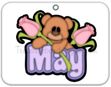 Zodiac clipart month Images 126 Monthly Clip Monthly