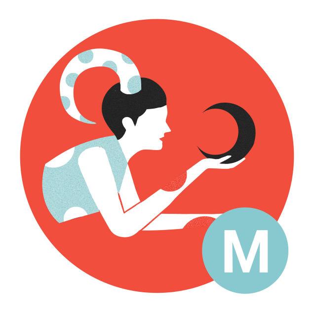 Zodiac clipart month Month Horoscope This Horoscope horoscope
