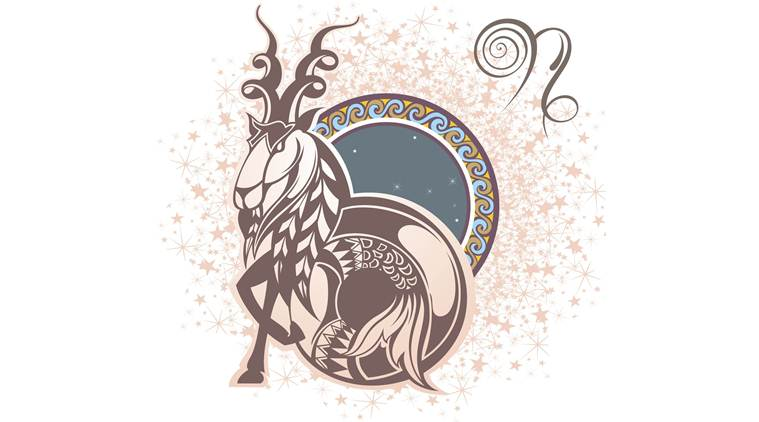 Zodiac clipart october 2 Out Find horoscope the have