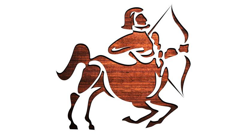 Zodiac clipart october 2 5) Aug horoscope Indian PHOTOS: