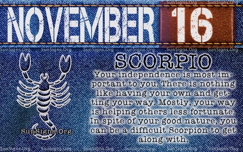 Zodiac clipart september 14 Calendar Signs 16 Personality birthday
