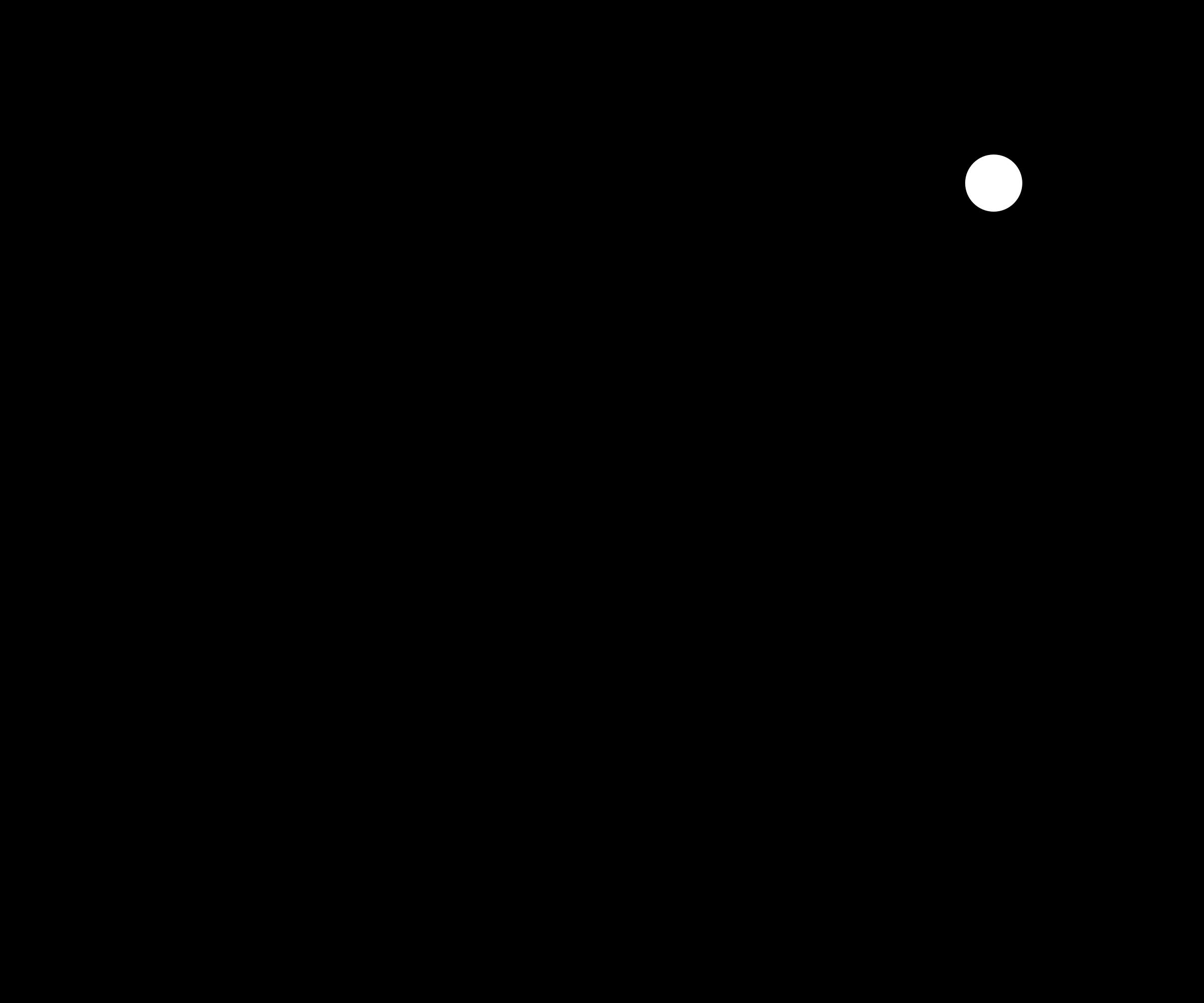 Astrology clipart leo Clipart symbol symbol Zodiac Zodiac
