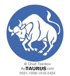 Zodiac Sign clipart earth For Sign Zodiac of of