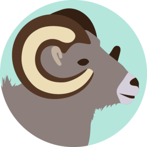 Zodiac Sign clipart aries Aries: Sign Personality & Compatibility