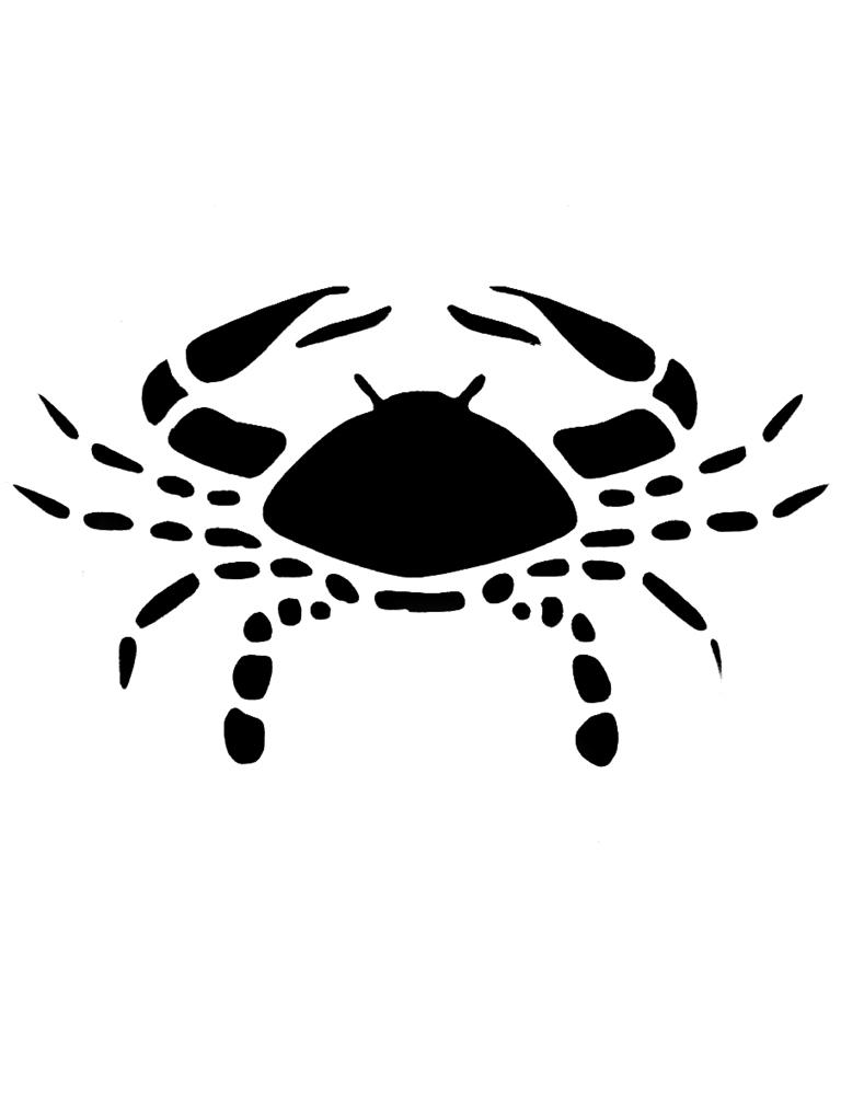 Zodiac Sign clipart cancer Clip Images Free zodiac