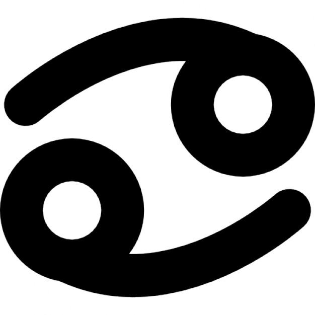 Zodiac Sign clipart icon #11