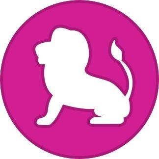 Zodiac clipart may 26 Zodiac Horoscope Horoscopes and Sign