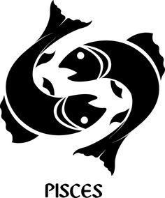 Zodiac Sign clipart sigh Zodiac cancer Stuff Buy to