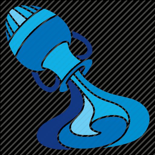 Zodiac Sign clipart water bearer  bearer constellation bearer water
