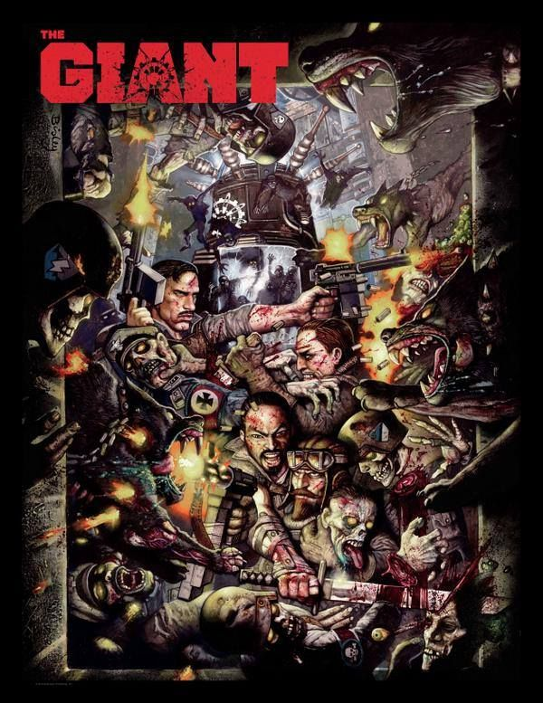 Zombie clipart call duty On Pin  maps ops