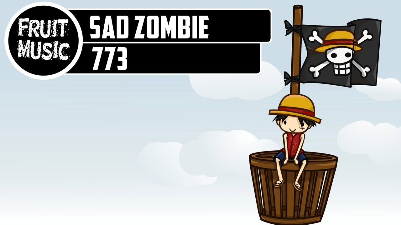 Zombie clipart non Download Non Sad YouTube Copyrighted