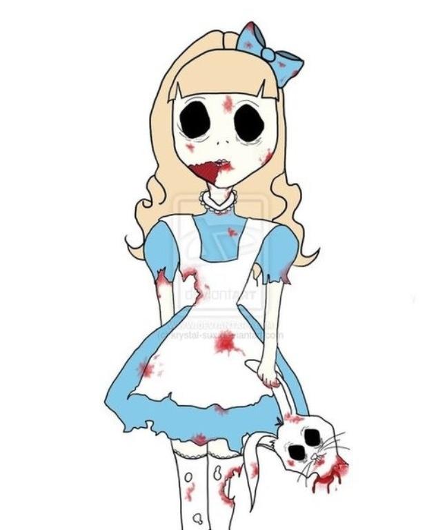 Zombie clipart princess cartoon Zombie images princess Pinterest 59