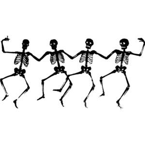 Zombie clipart public domain Clip  info Halloween Zombie