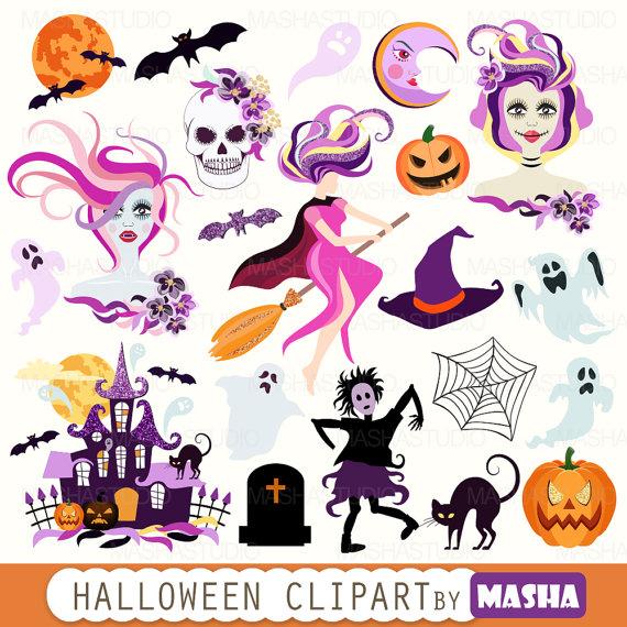Zombie clipart pumpkin Pumpkin images CLIPART