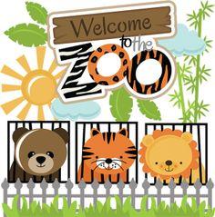Zoo clipart Zoo%20clipart Clipart Clipart Images Panda