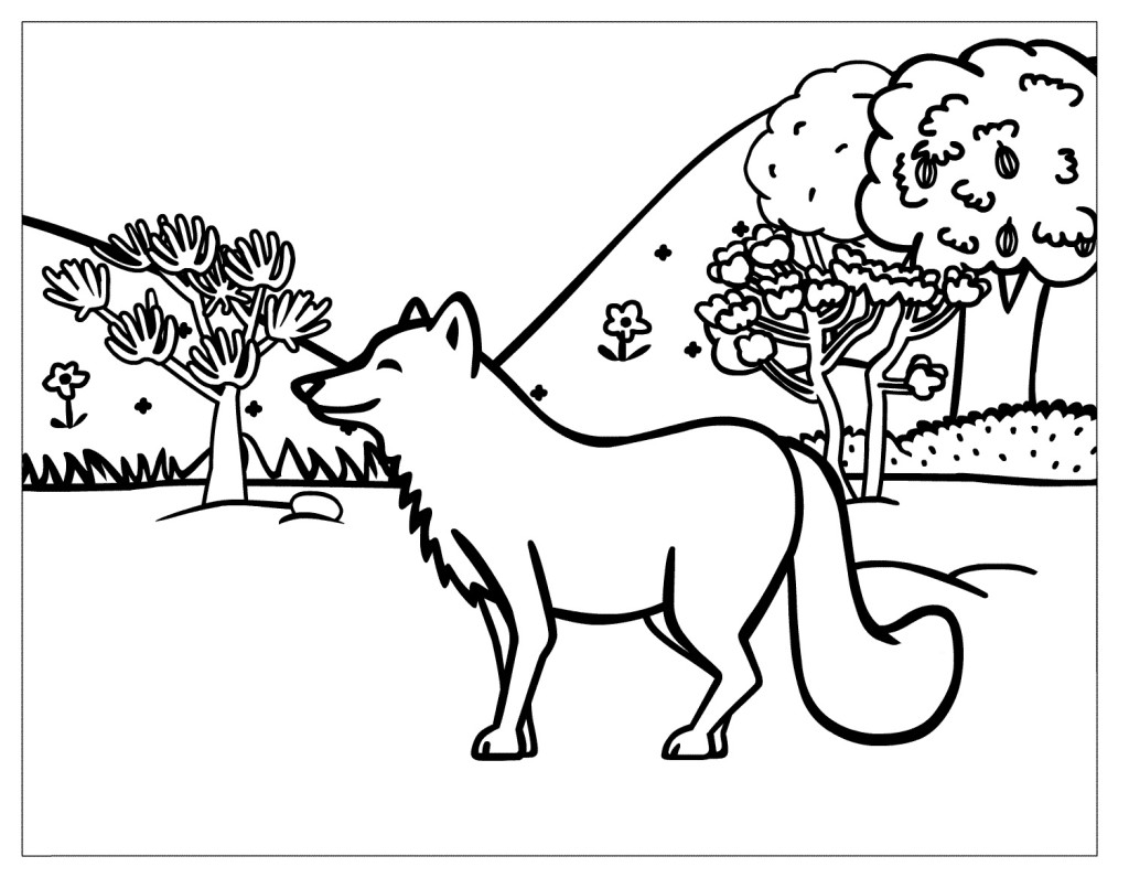 Zoo clipart black and white Download Black Animals And Pictures