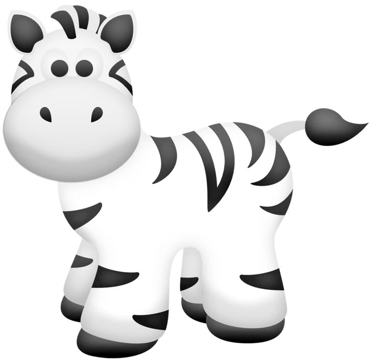 Zoo clipart easy animal And and Pin zoo more