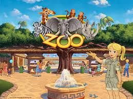 Zoo clipart entrance sign Zoo best art Search Pinterest