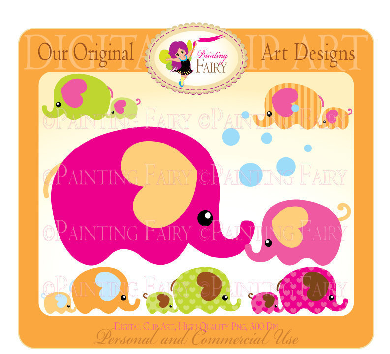 Zoo clipart zoologist Images 2 Mom use 1