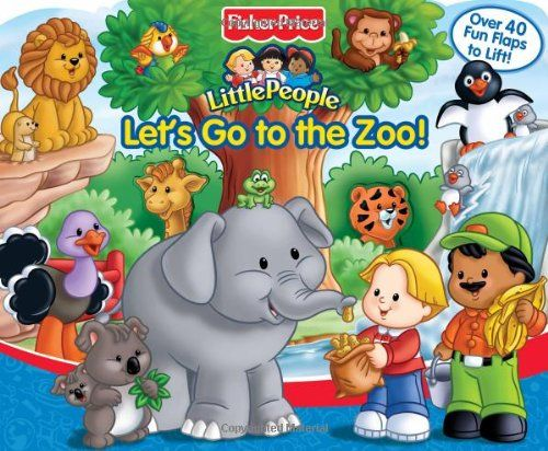 Zoo clipart zoologist Yellow Beads Pinterest 10 246