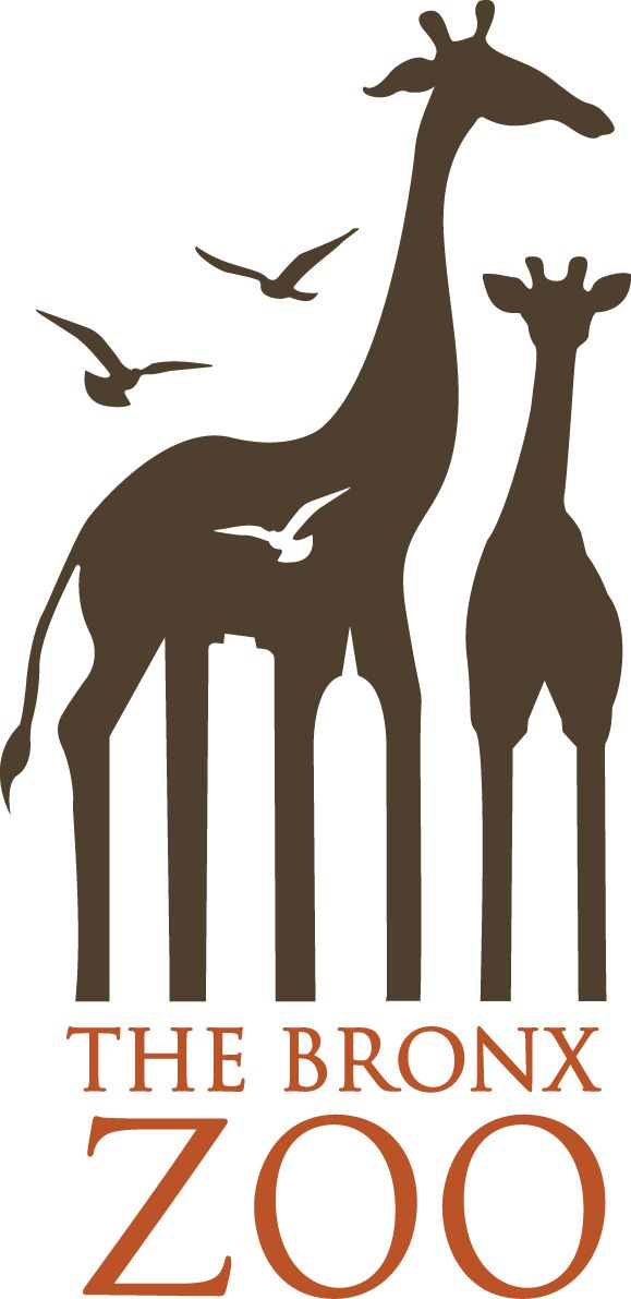 Zoo clipart logo Logos Aquarium & #Zoo best