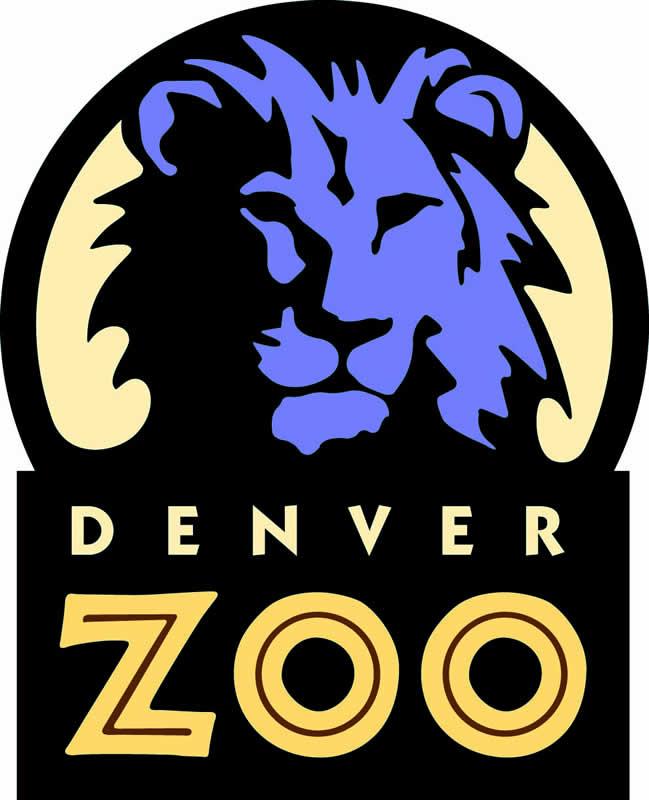 Zoo clipart logo  Inc Thank Zoo!