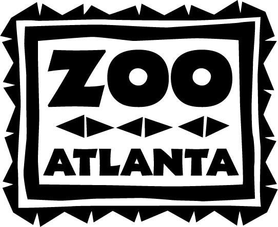 Zoo clipart logo All Atlanta Download Zoo Brand
