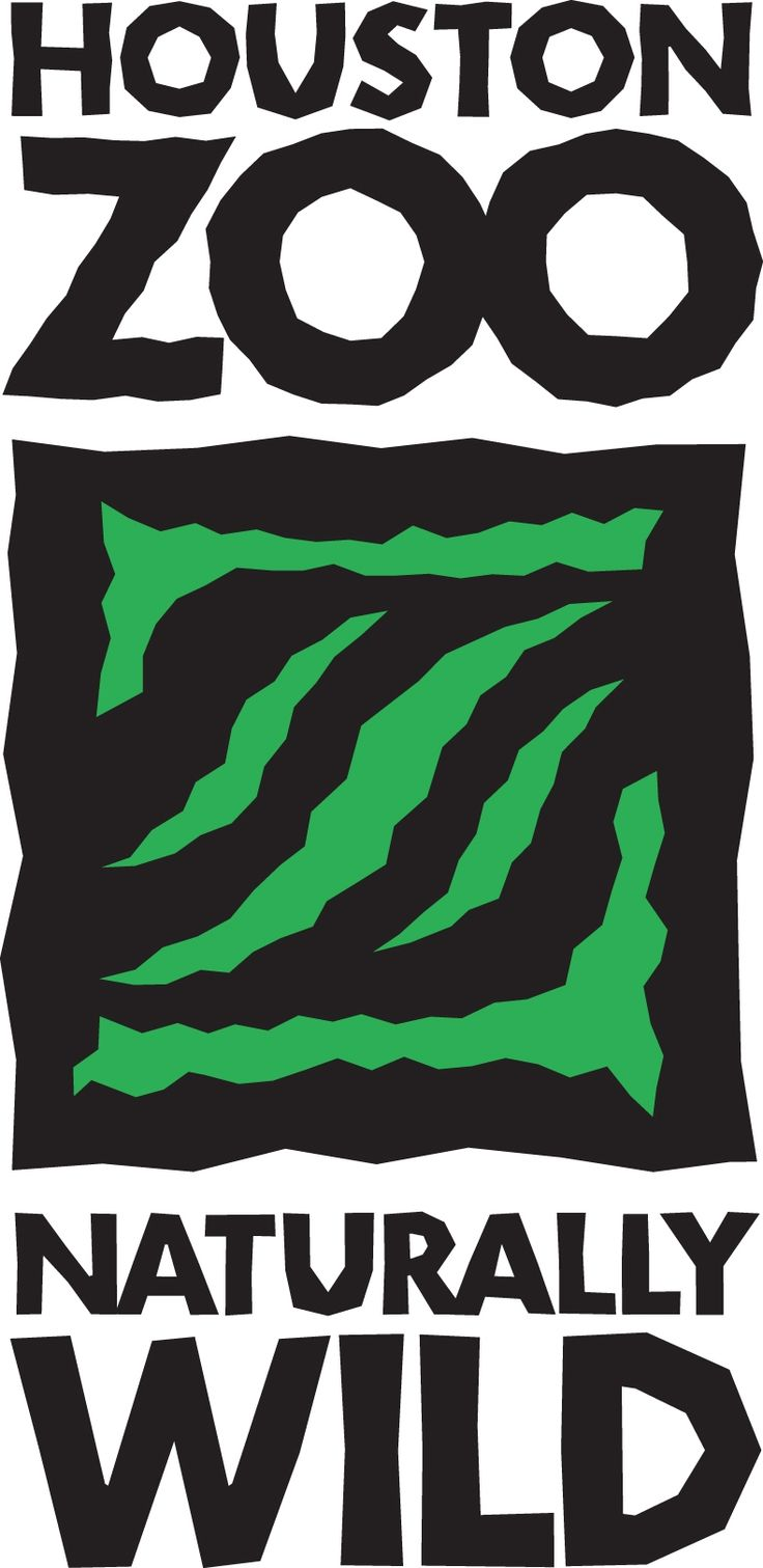 Zoo clipart logo Zoo best & #Zoo Pinterest