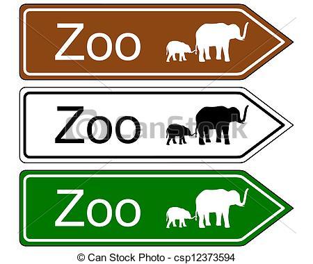Zoo clipart logo Zoo Clipart zoo%20clipart Free Clipart