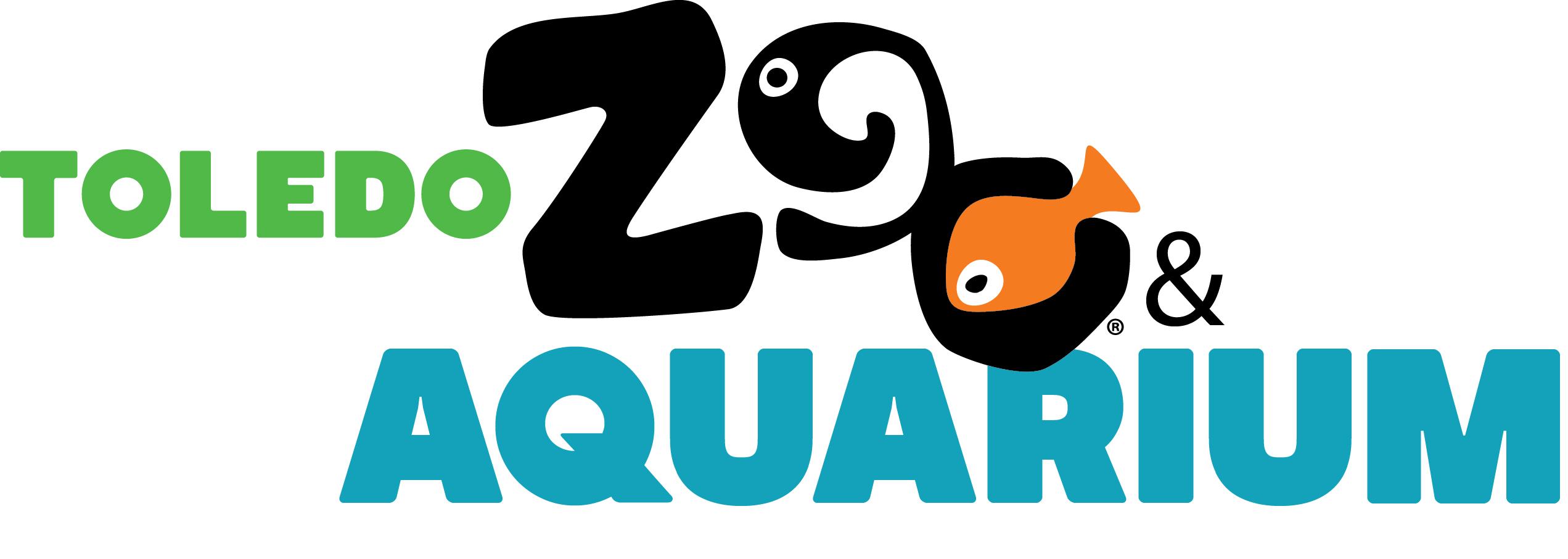 Zoo clipart logo BEFORE LIGHTS CHRISTMAS logo »