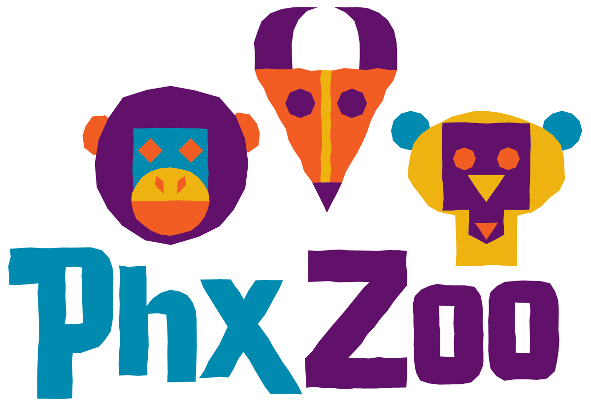 Zoo clipart logo Zoos Best and ZOO Graphic
