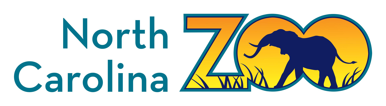 Zoo clipart logo Logos 300 North Horizontal Zoo