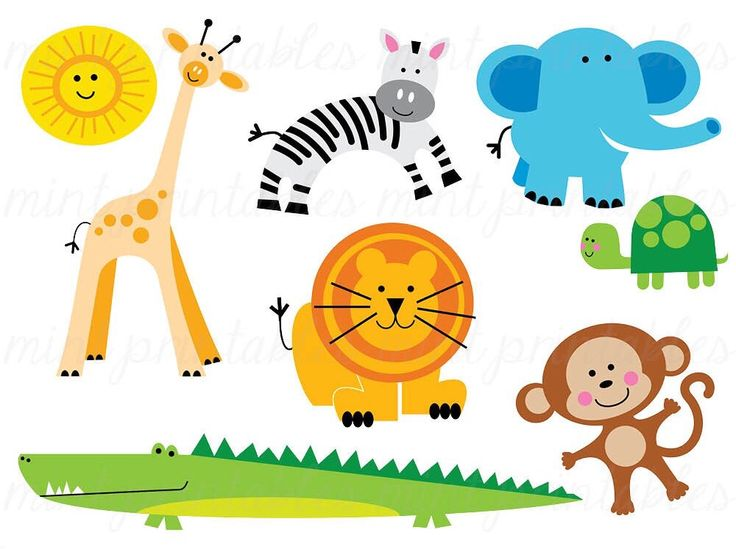 Zoo clipart pathway Clip best art 8 on