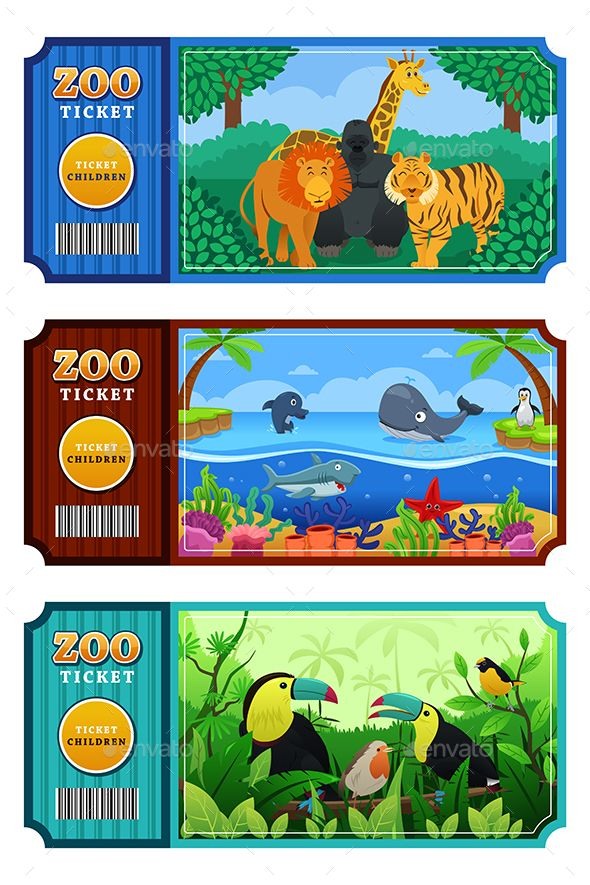 Zoo clipart pathway Design Zoo tickets 20+ on