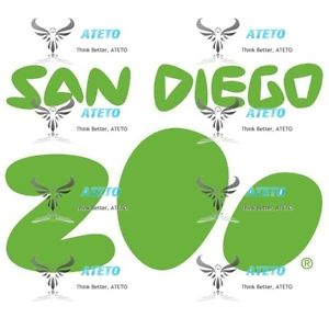 Zoo clipart safari park $35 loading up15 ONLY San