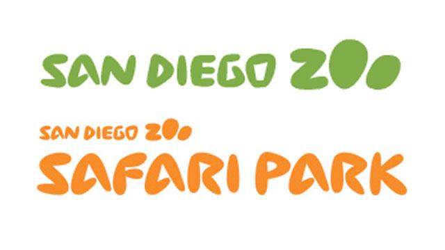 Zoo clipart safari park Annual Guide Theme Parks VIP
