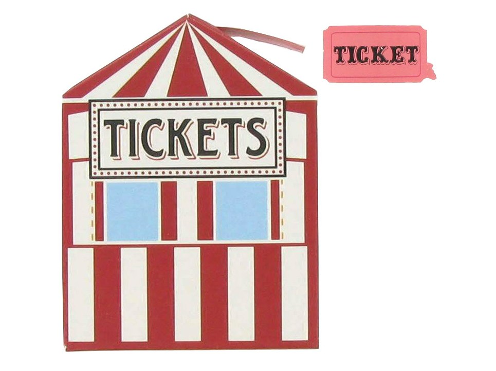 Zoo clipart ticket booth Clipart Free booth%20clipart Images Panda