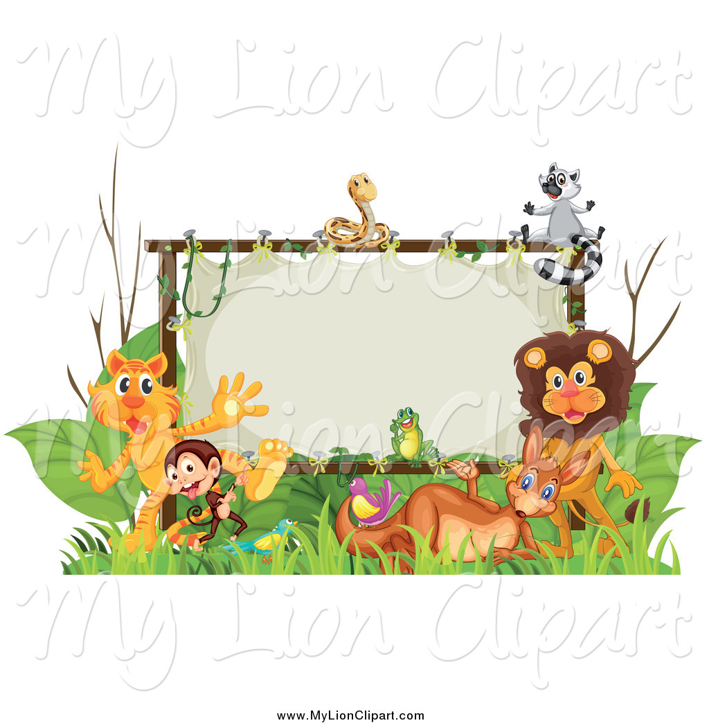 Kids Images #2038 Library Download