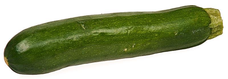 Zucchini clipart summer squash Squash /food/vegetables/zucchini/zucchini_squash zucchini to download:
