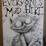 23 best images about Cheshire Cat <3 on Pinterest | Cats ...