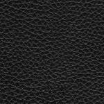 Seamless leather texture, Vector File - Clipart.me