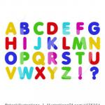 Free clipart letter - Clipart Collection | Alphabet clipart for ...