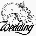 Wedding Logo Clipart - clipartsgram.com