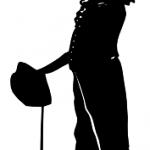Shadow Of Schiller Clip Art at Clker.com - vector clip art online ...