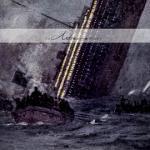 Sinking titanic | Etsy