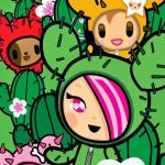 71 best images about Tokidoki on Pinterest