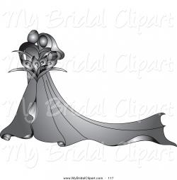 Calla Lily clipart