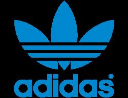 Adidas clipart adidas original